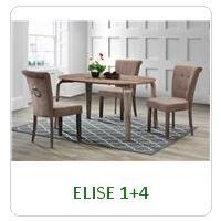 ELISE 1+4